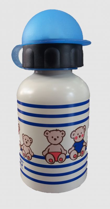 Фляга Sigg Teddy White 8019.00
