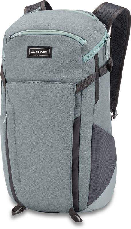 Рюкзак Dakine Canyon Lead blue 10002382