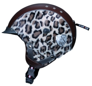 Купить Шлем Casco SP-3 Limited Edition Leo L 13 07 2370