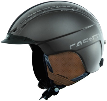 Купить Шлем Casco Powder Grey 13 07 2718