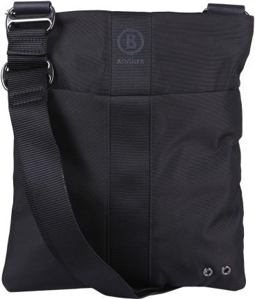 Купить Сумка Bogner BLM1300-Shoulder bag Black 125 3859