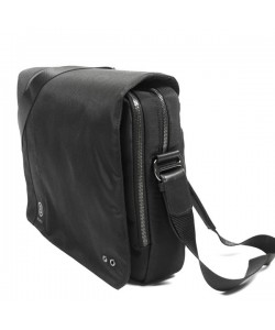Купить Сумка Bogner BLM1300-Vertical bag Black 125 3833