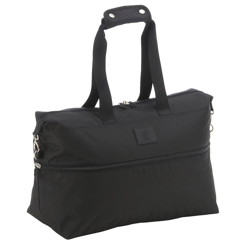 Купить Сумка Bogner Spirit-Optio Black 204 3827