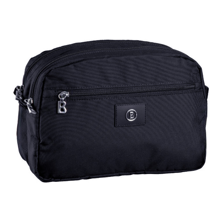 Несессер Bogner Spirit Wet Pack  Navy 204 3732 ― Интернет-магазин «Экип спорт» - Экип спорт