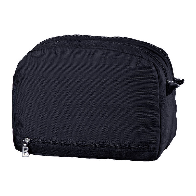Несессер Bogner Spirit Wet Pack  Navy 204 3732